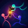 火柴人狙击之战游戏安卓版 v2.0