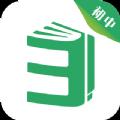 3+1纸笔课堂app官方版 v2.7.4.0926
