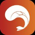 立白鲸明购app官方版 v1.0.08
