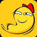 碰哈app官方最新版 v1.0.0