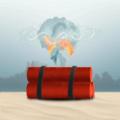 拆除假岛游戏最新官方版 v0.6