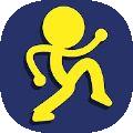 暗影行者游戏最新官方版 v0.2.1