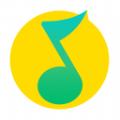 QQ音乐2022新版本下载安装 v10.18.5.9