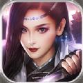 金派群侠录手游官方正式版 v1.0