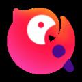 全民k歌下载安装2022版官方正版免费下载 v7.25.80.278