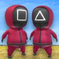 像素沙盒鱿鱼竞技游戏手机版 v0.2