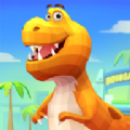 我要养恐龙app领红包福利版 v1.0.10