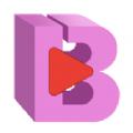 主播公社app客户端 v1.0.0