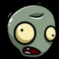 植物大战僵尸同人游戏(BT版)测试版最新版 v1.0