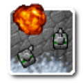 铁锈战争升级模组帝空3.0压缩包手机版 v1.15