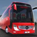 公交车模拟器酷酷跑官方最新版 v199