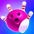 下落式保龄球小游戏安卓版 v1.0