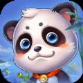 梦幻异兽手游官方最新版 v1.0.20