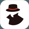 犯罪大师黑白桎梏凶手完整最新版 v1.4.7