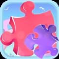 拼图大挑战游戏领红包福利版 v2.2.3