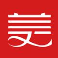 云端美育app官方版 v1.0.0