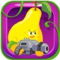 植物大战哥布林5安卓版