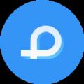 英语听力吧APP客户端 v1.0.0