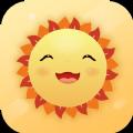 幼教云平台App免费下载安装 v5.4.8