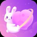 桃桃乐园软件App官方下载 v1.0