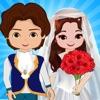 我的婚礼派对生活游戏完整版 v1.0