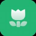 森绿绘本app手机版 v1.0.9
