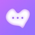 织语交友app官方版 v1.0