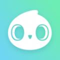 faceu激萌美颜相机最新版本下载2022版 v5.9.8