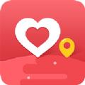 一日男友app官方免费版 v1.0