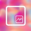 画中画Pip安卓版app v1.2.3