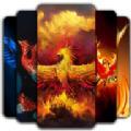 凤凰壁纸app手机版免费版 v2.4