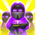 生存战争野人岛最新版(呆呆)下载1.33安卓版 v3.1