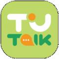 TuTalk英语APP最新版 v2.0.7