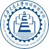 西交网校app安卓手机版 v4.5.13