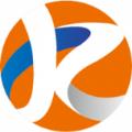 凯航商旅app