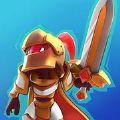 KnightsEdge游戏官方最新版 v1.9.401