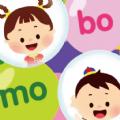 多多小学拼音点读app安卓版 v1.2