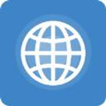 畅聊物语app官方版 v1.0.1