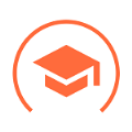 大学搜题库app手机版 v1.0.0