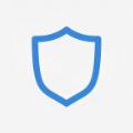 Trust工具app安卓版 v1.0.1