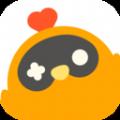菜鸡游戏下载安装2022最新版 v4.9.1