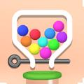 欢乐跳跳球球游戏最新安卓版 v1.1