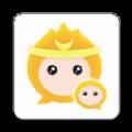 猴子多开分身官方版app v2.3.7