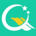 青学课堂app官方版 v1.0.0