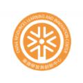 华润学习与创新中心app官方版 v2.9.9.8