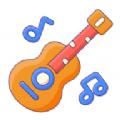 学声乐app官方版 v1.0.0