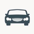 2021驾考题库App官方版 v1.0.0