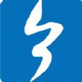 台安融媒客户端app最新版 v1.0.5