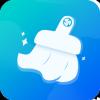 口令垃圾清理app最新版 v1.0.0