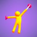 吸盘达人游戏官方版 v0.1